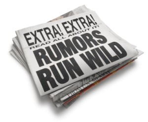 rumors-run-wild